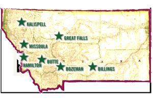 MT-MAP